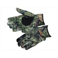 Γάντια αδιάβροχα BENISPORT 1233