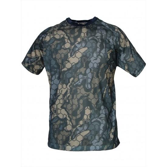 T-Shirt BENISPORT 495