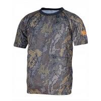T-Shirt BENISPORT 498