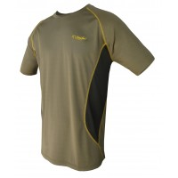 T-Shirt BENISPORT 407