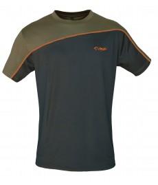 T-Shirt BENISPORT 408