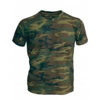 T-Shirt BENISPORT 422
