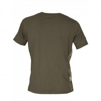 T-Shirt BENISPORT 440