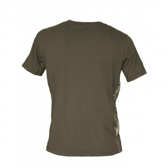 T-Shirt BENISPORT 441