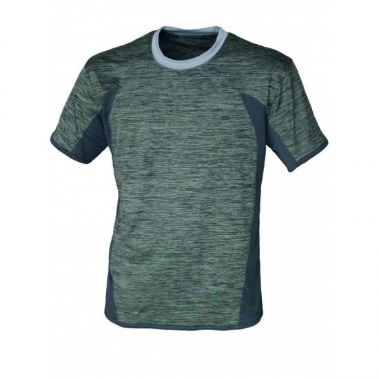 T-Shirt BENISPORT 474