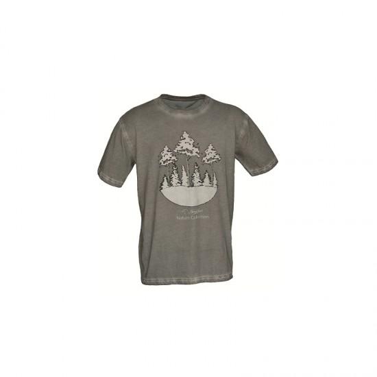 T-Shirt BENISPORT 483