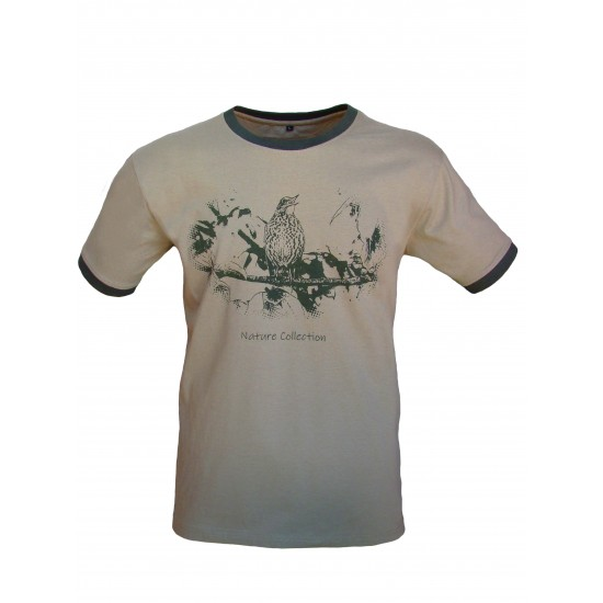 T-Shirt BENISPORT 485