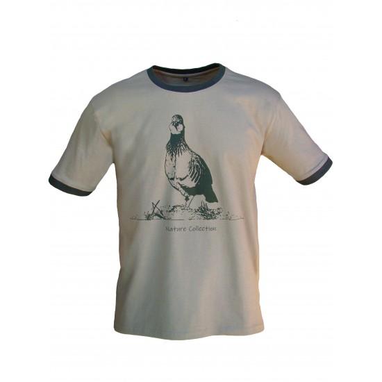 T-Shirt BENISPORT 486
