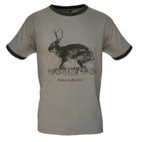 T-Shirt BENISPORT 487