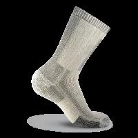 Κάλτσες WORIC Merino