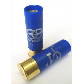 BFS LEAD 12/76 Magnum SAUVESTRE