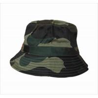 Καπέλο BENISPORT 123C