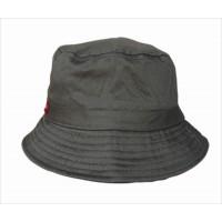 Καπέλο BENISPORT 123K