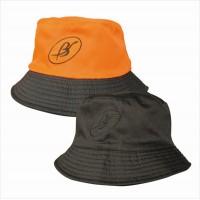 Καπέλο BENISPORT 137KN