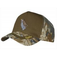 Καπέλο BENISPORT 139ZO ΤΣΙΧΛΑ