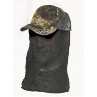 Καπέλο BENISPORT 144NC