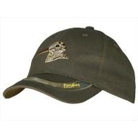 Καπέλο BENISPORT 147BE