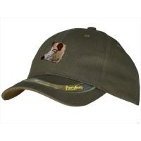 Καπέλο BENISPORT 147JA