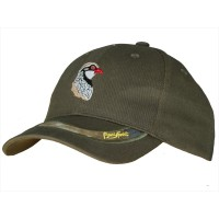 Καπέλο BENISPORT 147PE