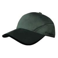 Καπέλο BENISPORT 160K