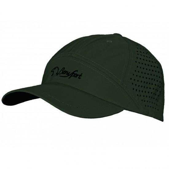 Καπέλο BENISPORT 161K