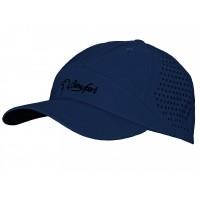 Καπέλο BENISPORT 161M