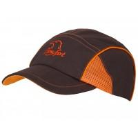 Καπέλο BENISPORT 162BO