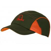 Καπέλο BENISPORT 162KO