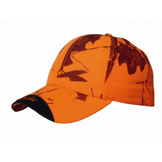 Καπέλο BENISPORT 103