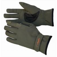 Γάντια αδιάβροχα BENISPORT 1230