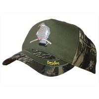 Καπέλο BENISPORT 139PA ΦΑΣΑ