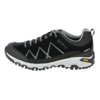 Παπούτσια BRUTTING KANSAS