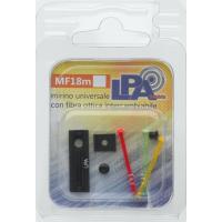 Σετ οπτικών ινών LPA MF18M10