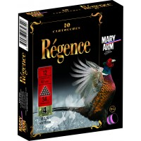 MARY ARM REGENCE 34gr