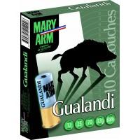 MARY ARM GUALANDI 32gr