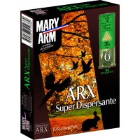 MARY ARM ARX super dispersante