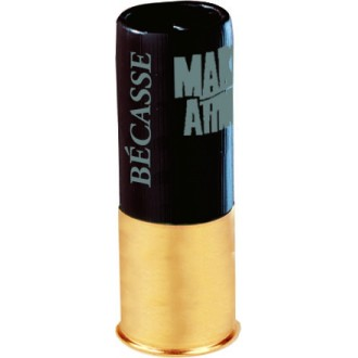 MARY ARM BECASSE 38 GR