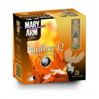 MARY ARM PANTHER 32gr