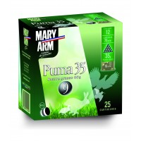 MARY ARM PUMA 35gr