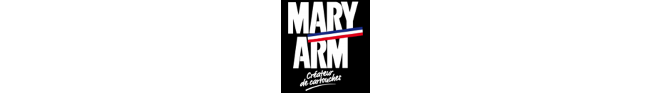 ΦΥΣΙΓΓΙΑ MARY ARM
