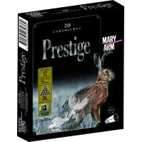 MARY ARM PRESTIGE 36gr Λαγός