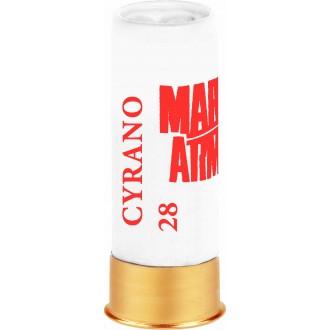 MARY ARM CYRANO 28gr