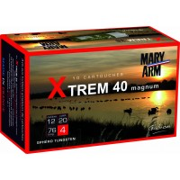 MARY ARM XTREM 40gr
