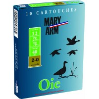 MARY ARM OIE 40gr
