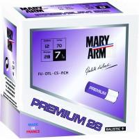 MARY ARM Premium 28gr