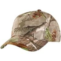 Καπέλο STAGUNT CAMOO CAP