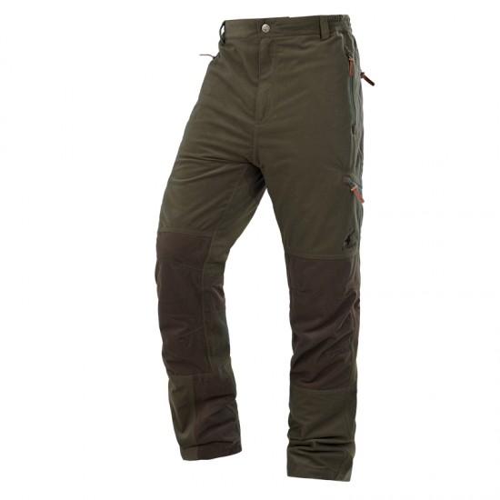Παντελόνι Αδιάβροχο STAGUNT BOISSY