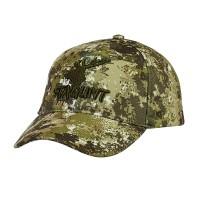 Καπέλο STAGUNT CAMOO CAP/CAMEL PIXEL