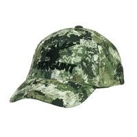 Καπέλο STAGUNT CAMOO CAP/GREEN PIXEL