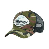 Καπέλο STAGUNT MAC CAP/MILITARY CAMOO